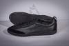 Кроссовки Le Coq Sportif Provencale Lea черные 1021527